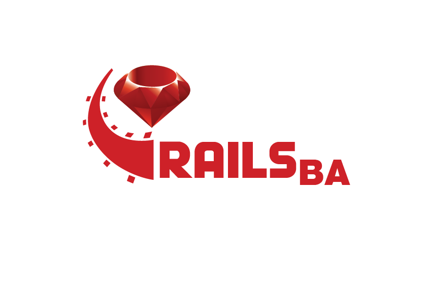 ruby on rails bosnia